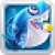 HappyFishing icon