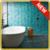 Bathroom Tile Idea icon