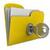 File Locker-Free icon
