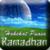 Hakekat Puasa Ramadhan icon