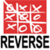 TicTacToe Reverse icon