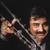 Best of Arif Lohar icon