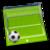 Soccer Shots app for free