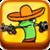 Draw Cowboy app for free