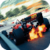 Beautiful Formula 1 Live Wallpaper app for free