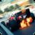 Beautiful Formula 1 Live Wallpaper icon