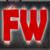 Firework Show icon