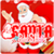 Santa Rush Xmas Game app for free