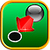 Ball and Holes icon