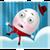 Humpty Dumpty Fall icon