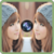 Mirror you : photo effects icon