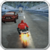 HighWay Mad Moto Racing app for free