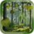 Forest LWP HD icon