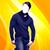 Man Fashion Photo Editor icon