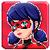 Miraculous Ladybug Dress Up app for free