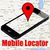 Trace Mobile Number Locator icon