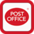 Post Office for Android icon