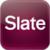Slate Magazine icon