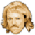 Keith Lemon Sounds app for free
