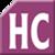 Human Capital icon