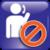 Metro Block-it icon