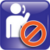 Metro Block-it app for free