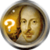 Shakespeare Quiz free app for free