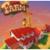 Eden World Builder Farm app for free