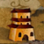 Mahjong Matching 2 icon