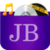 Justin Bieber Ringtone Store app for free