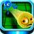 Chuzzle KickOut icon