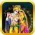 Krishna Cool HD Wallpapers icon