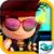 3D Monster Hunter icon