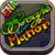 Escape Games 737 app for free