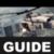 GUIDE Battlefield HL app for free