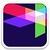 Windows8-CM launcher theme icon