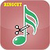 RingT_cuttr icon