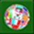 Word Language Translator icon