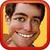 Face_Wraps icon