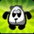 AnimaLines app for free