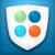 PINShield - GetJar icon