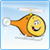 CrazyFly app for free