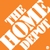 The Home Depot app for free
