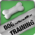 How to Train Your Dog Free app for free