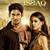 Issaq Videos icon