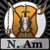Age of Conquest North America icon