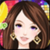 DIY GirlFriend app for free