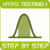 Hypothesis Testing I app for free