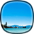 Galaxy Note 2 LWP HD app for free