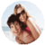 Male and Female Friendships icon